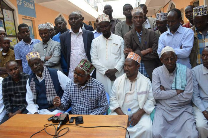Somali-elders-from-Isiolo-County