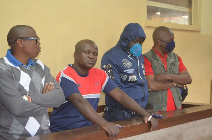 four-convicts-sentenced-to-death
