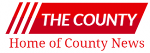 the-county